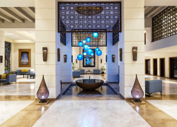 fanar-hotel-and-residences-oman-best-hotel-lobby