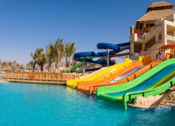 Hawanah-Salalah-Aquapark-pool
