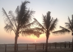 Salalah_oman_sunset