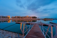 Salalah-Beach--Marina-Pontoon