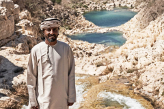 wadi-derbat-waterfalls-hawana-salalah-dohfar-oman-summer-excursion