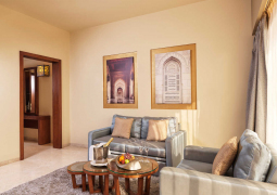 fanar-five-stars-hotel-and-residences-hawana-salalah-oman-deluxe-suite-living-room