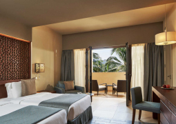 fanar-hotel-and-residences-hawana-salalah-oman-handicapped-bedroom-deluxe-room