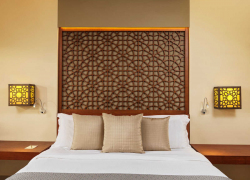 fanar-hotel-and-residences-ocean-view-deluxe-room-king-bed