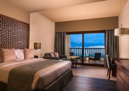 Deluxe-room-ocean-view(preview)-Al-Fanar-hotel-Salalah